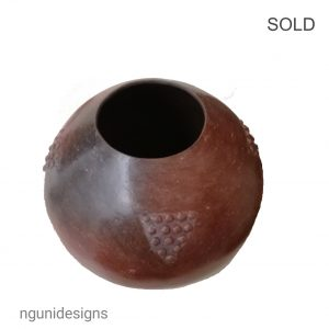 A24 Zulu Pot