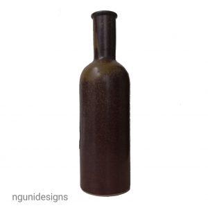 B923 – Ceramic Bottle (1)