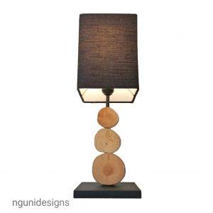 ND4 – Lamp (1)